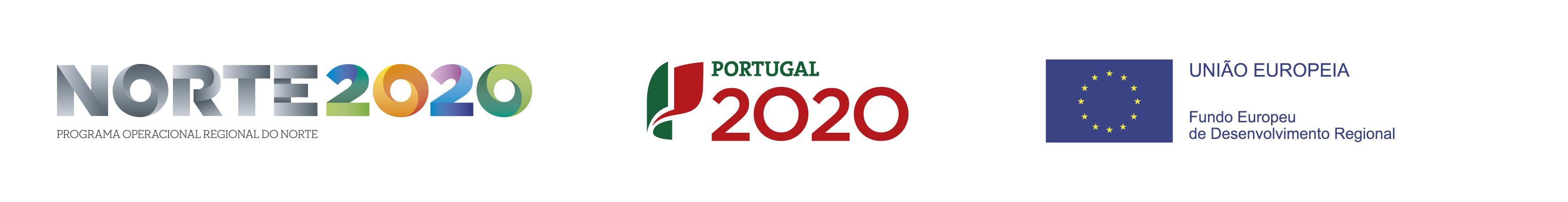 PT 2020